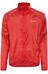 Ziener Ceter Jacket Unisex red